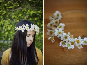 flower-crown-diy-15