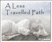 A Less Travelled Path