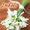 Imbolc-Snowdropsbymagic_art